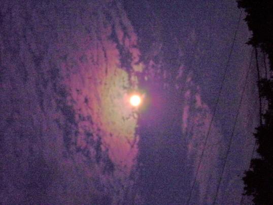 Whose Side Moon ?, c. STMartin2016