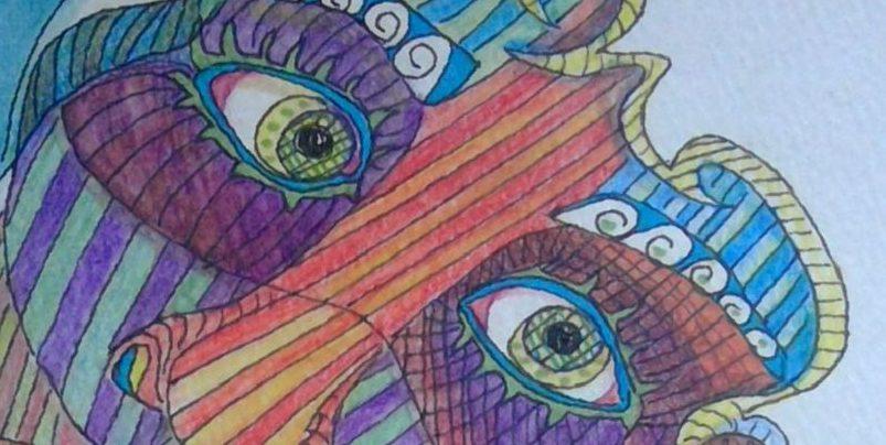 cropped-fede7588-4d83-493f-9367-3fbffead6a841.jpg
