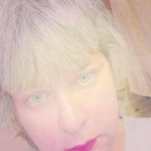 Susan Past ©STM2018