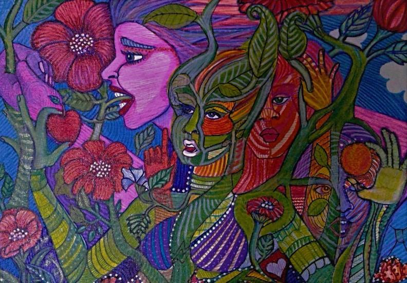 Detail:Growth, Susan T. Martin